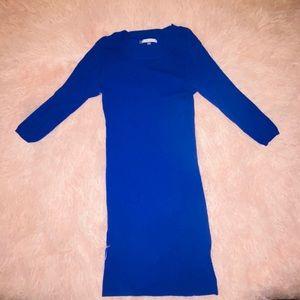 ❤️3 for $20 ❤️Jennifer Lopez DRESS